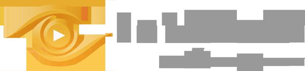 logo_fotobook_600_7